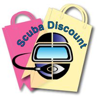 E-commerce Scubadiscount