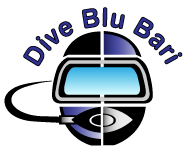 http://diveblubari.it